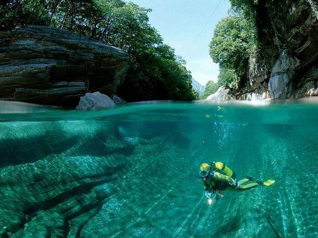 Найкраще фотографії National Geographic