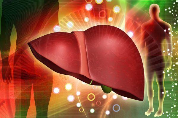 Алкогольний гепатит симптоми і лікування