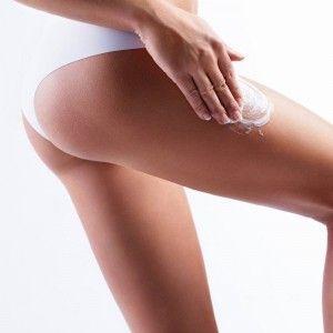 Амінофілін: робимо крем від целюліту в домашніх умовах