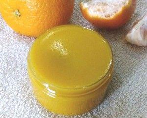 Антицелюлітне масло: поради щодо вибору та використання продукту
