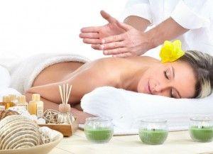 Антицелюлітний масаж - ефективний спосіб позбавлення від целюліту