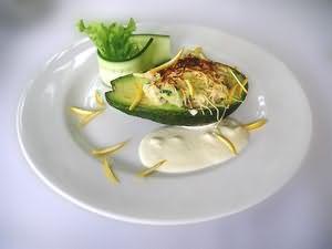 Авокадо корисні властивості для жінок