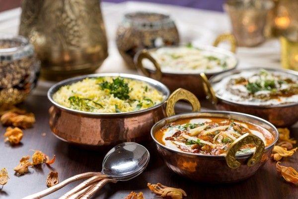 Азербайджанська кухня: фото-рецепти і секрети приготування страв