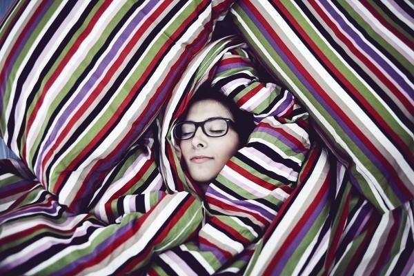 Бамбук і Ваша ліжко: що спільного?