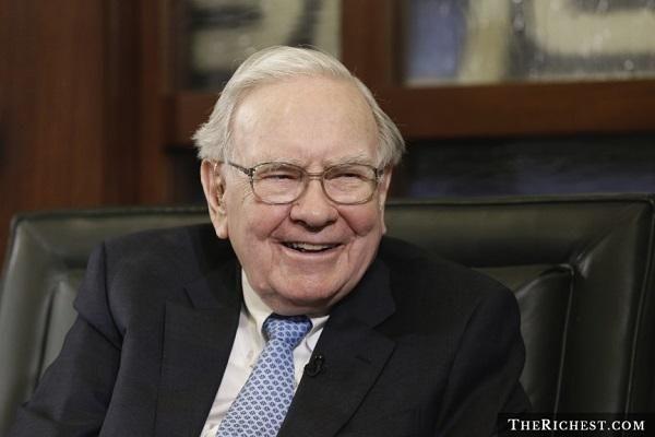 Багаті і знамениті вибирають життя звичайних людей
