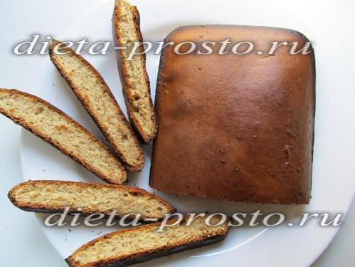 хлібні палички
