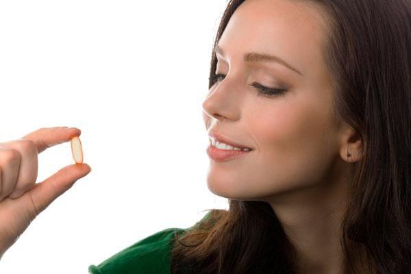 Цервіцит шийки матки - лікування