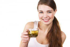 Цей напій підбадьорить Вас і додасть сил на весь день