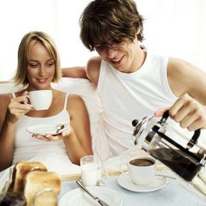 Незвичайний смак назавжди зробить Вас шанувальником цього чаю