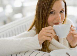 Пуеер - це просто смачний чай, а не засіб схуднення