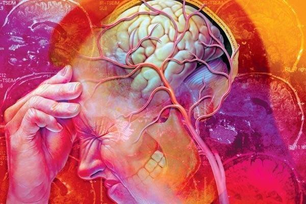 Чим викликані постійні головні болі?
