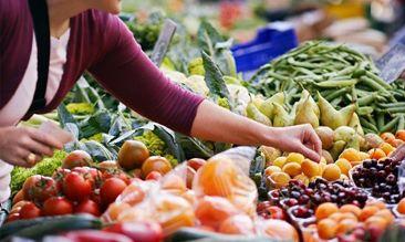 Що їсти проти целюліту: корисні продукти, приготування та зберігання