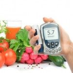 Що можна їсти при цукровому діабеті?