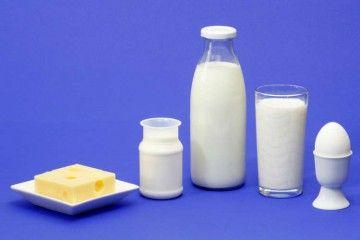 Що корисного в лактози?