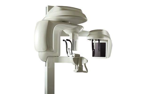 Цифровий рентгенівський апарат: що він собою являє?
