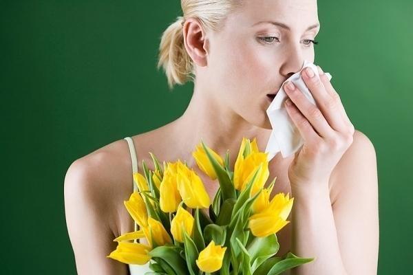 Дієта при алергії у дорослих - загальні рекомендації