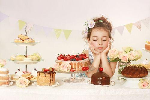 Дієта при діабеті та ожирінні