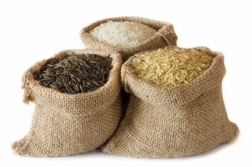 Дієта рисова 3 дні