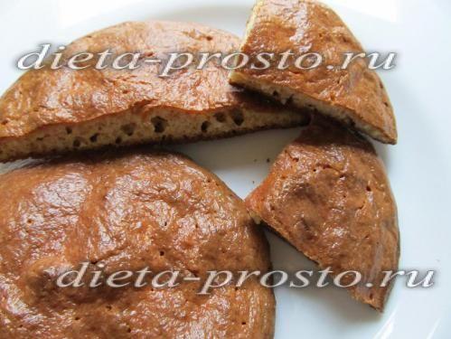 дю хліб