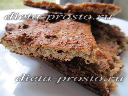 дю-хліб