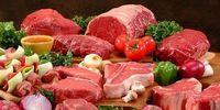 У яких продуктах міститься гемоглобін