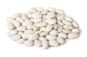 Чим корисна біла квасоля для організму