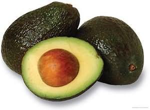 Фрукт манго корисні властивості