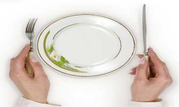 Голодування і целюліт. Допомагає проти розтяжок.