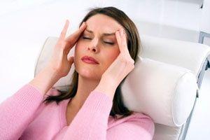 Головний біль: причини і симптоми. Чому болить голова. Як уникнути головного болю?