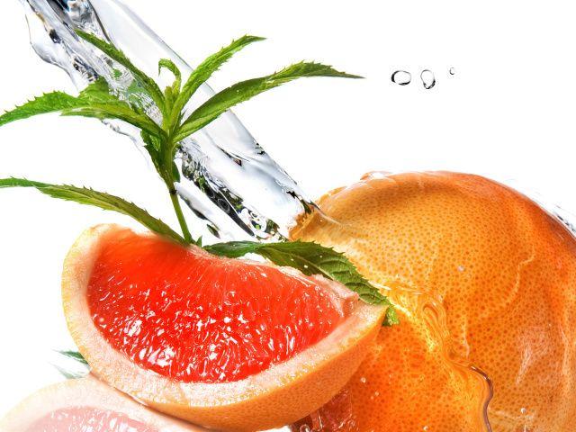 грейпфрут-2