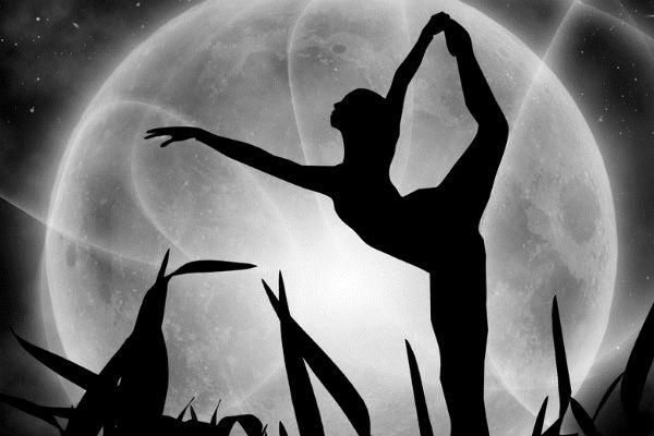 Худнемо за допомогою місяця: практичні рекомендації