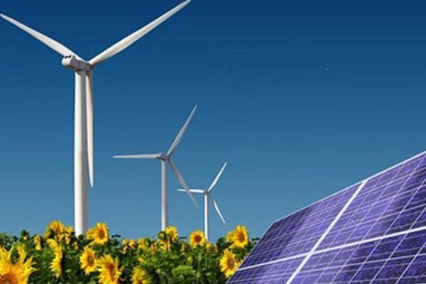 Використання альтернативних джерел енергії