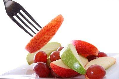 Яблучно-медовий день