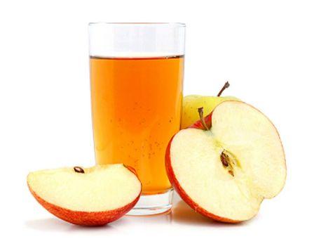 Чим корисні яблука при схудненні