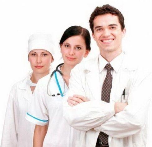 Ягоди-годжі-відгуки-лікарів