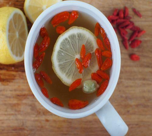 Чай-годжі-2