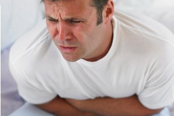 Виразка дванадцятипалої кишки лікування, симптоми