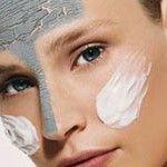 Ефективні маски для комбінованої шкіри