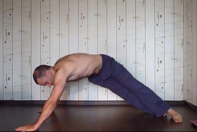Ефективні вправи при великій зайвій вазі