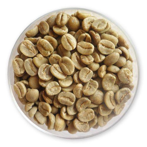 Екстракт зеленого кава для схуднення або як скинути зайві кілограми