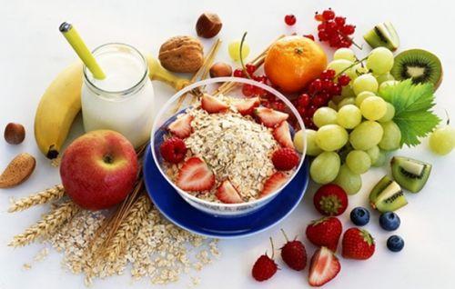 Енерджі дієт: програма схуднення