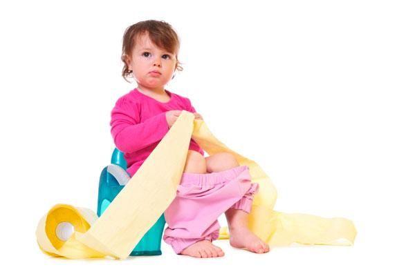 Енурез у дітей леченіесовети батькам