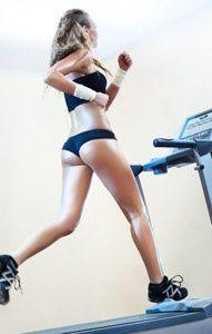 Як швидше схуднути за допомогою вправ