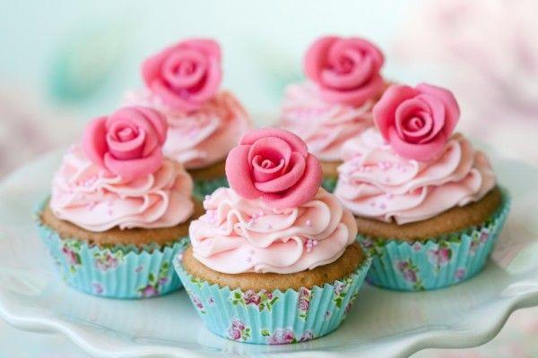 Як робити кекси в домашніх умовах: прості рецепти