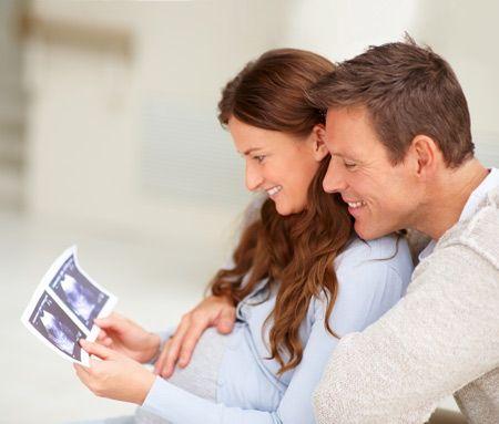 Як повинна проходити підготовка до вагітності у чоловіка?