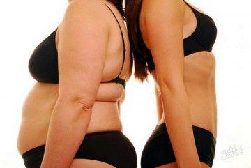 Як позбутися від складок на спині?