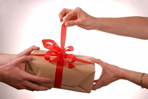 Як найкращим чином вибрати подарунок?