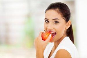 Як не зірватися з дієти