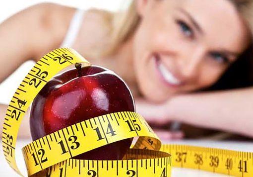 Як пити яблучний оцет для схуднення