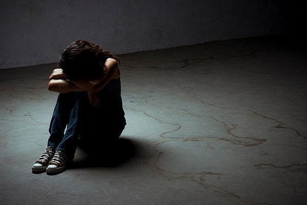 Як перемогти депресію?